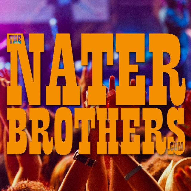 The Nater Brothers