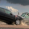 Car-Accident-In-Progress