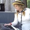 Nina Christine