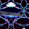 Arcaydium