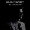 Glamorcult