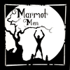 The Marmot Men