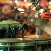 DrummerAvailable