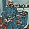 mario_guitar_soul