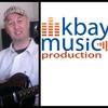 kbaymusic
