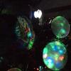 Drummerguy007