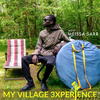 My Village 3xperience Podcast