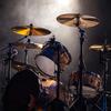 wes-drummer-man