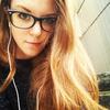 leanne_ruston