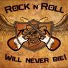 DmR-rock