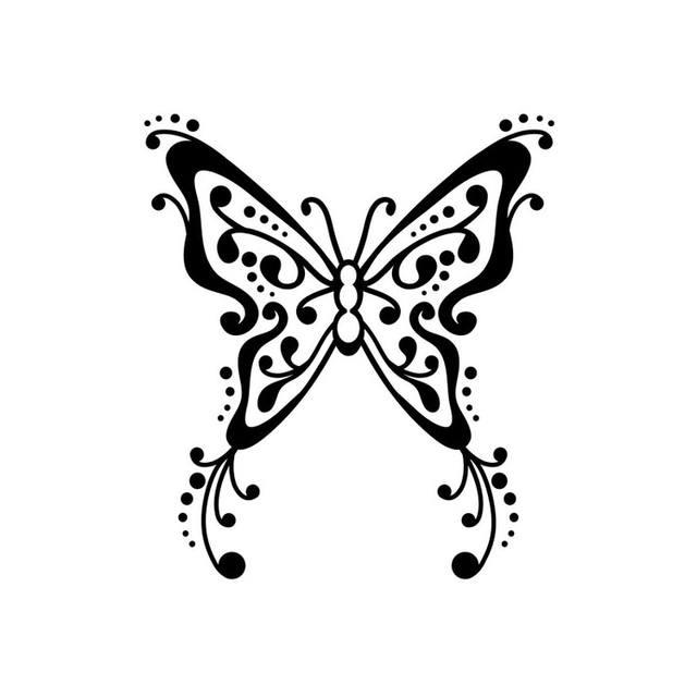 papillonsonique