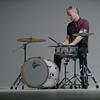 Stefan Loebus Session Drummer