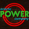 EclecticPowerCompany