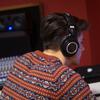 Black Box Recording Studio