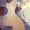 MusicStoryHeartbeat(MSH)