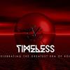 Timess_hard_rock