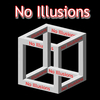 No Illusions