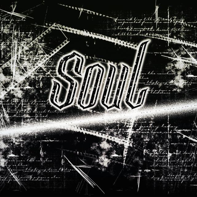 SoulStudios