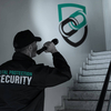 totalprotectionsecurity