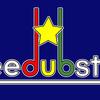 freedubstar