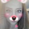 Jessica0000