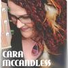 caramccandless