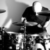 j-leone-drums