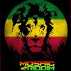 Mosaic Riddim