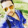 Deepak_Musicmelter_com