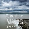 darrell75803