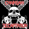 chainsawdecapitation777