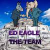 Ed Eagle