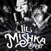 LIl_Mishka Electro Swing LIVE