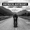 Patrick Anthony