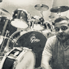 raf_drummer