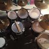 Jp_drum