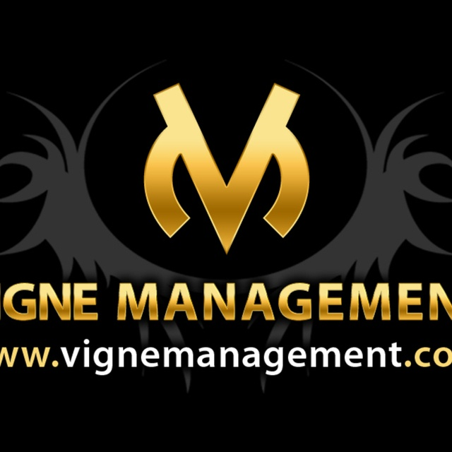 Vigne Management