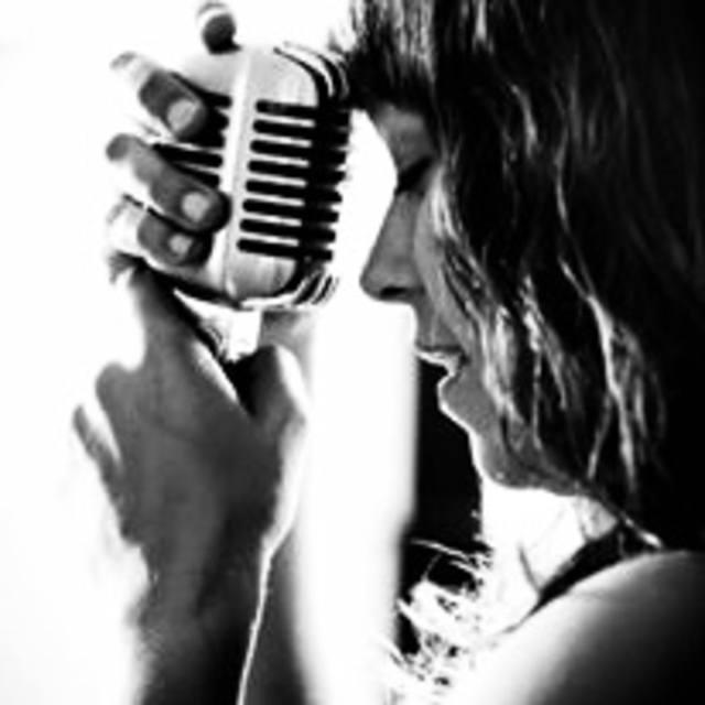 Alexandra Rodgerson Music