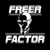 THE FREER FACTOR BAND