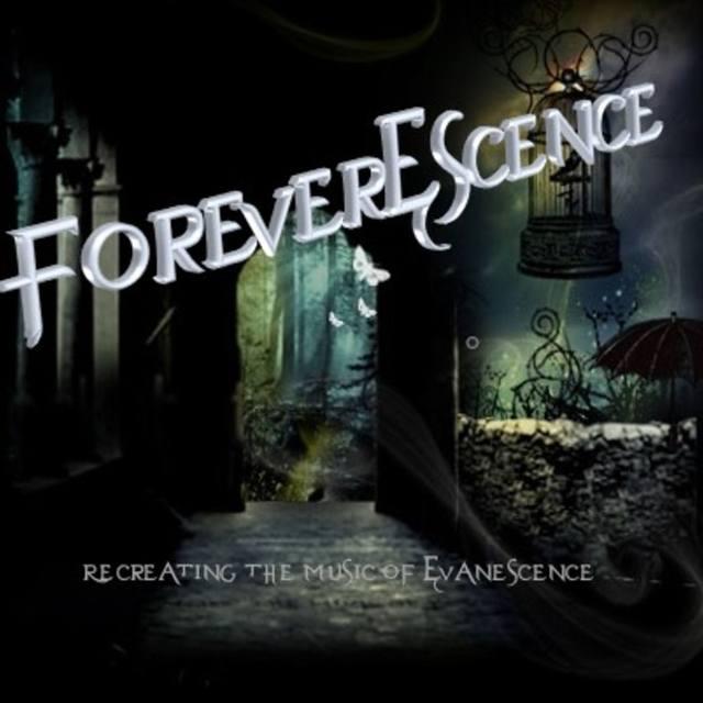foreverescence