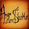househandshake