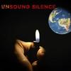 UnsoundSilence