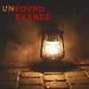Unsound Silence