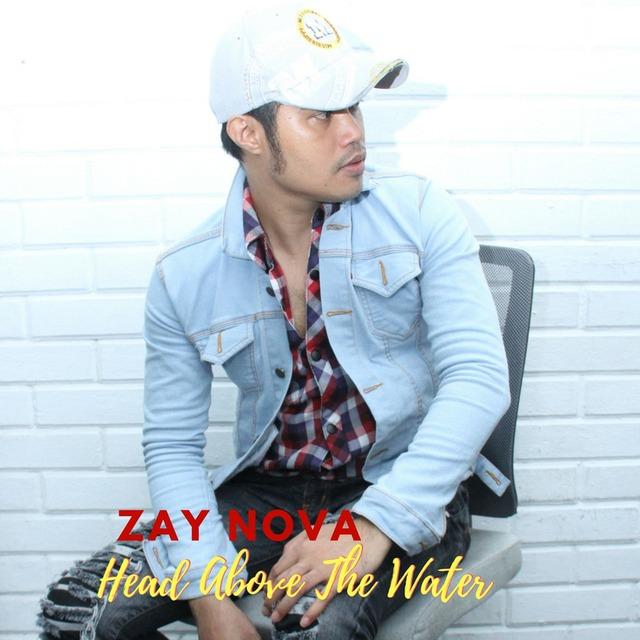 Zay Nova