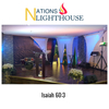 Nations LightHouse Church