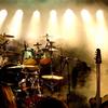 Wilburys Tribute