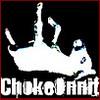ChokeOnnit