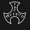 themethod
