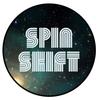 spinshift