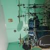 drummerdude94